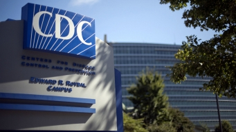 CDC Issues New Zika Virus Guidelines