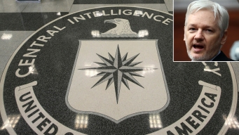 WikiLeaks to Help Shield Tech Firms From CIA's Hacking Tools