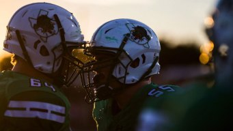 UIL Committee Proposes Mandatory Concussion Reporting for 6A