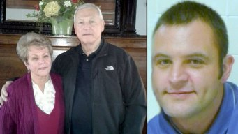 Littlefield Family Speaks About Routh Conviction