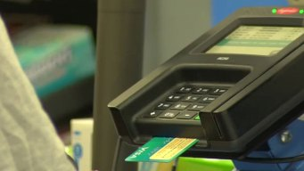 Credit Bureau Changes May Increase Score By a Few Points