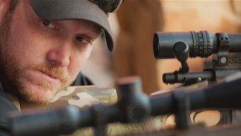 "Special Screening of ""American Sniper"""