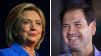 Des Moines Register Endorses Clinton & Rubio