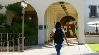 TCU UNTHSC School of Medicine Kicks Off Orientation Week