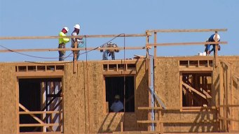 Construction Material Cost Expected to Rise After Hurricanes