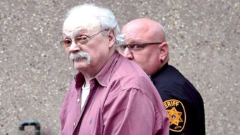 Man Gets Life in Prison for 1968 Murder