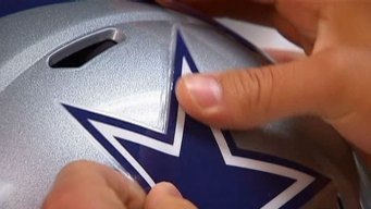Cowboys Select Fourth Overall in Thursday's Draft