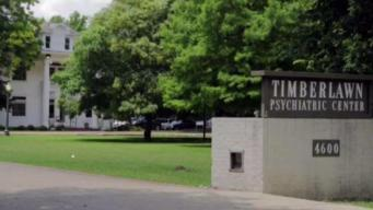 State Moves to Close Dallas Psych Hospital After Child Raped