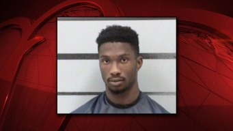 Theft Charge Dropped Against Texas Tech Running Back