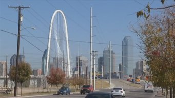 Marathon Is Opportunity for W. Dallas Businesses