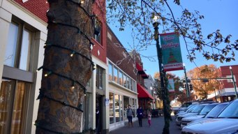 Shopping 'Small' Paying Off Big in McKinney
