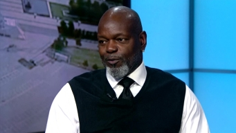 Emmitt Smith to Cowboys: 'Go Get Your Ring'