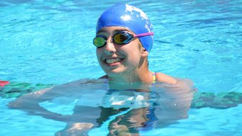 Swim Coach Found Criminally Negligent in Drowning Death