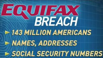 How to Protect Yourself From the Equifax Security Breach