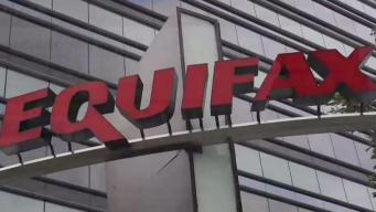 Equifax Says Additional 2.4 Million Impacted By Data Breach