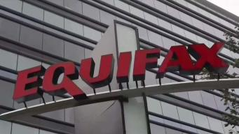Credit Bureau Websites Overwhelmed After Equifax Breach