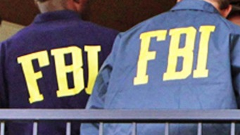 FBI Raids Houston Engineering Firm, Laredo City Offices