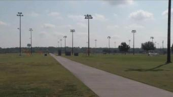 Fort Worth to Consider Plans for 'Alliance Park'