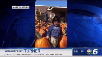 Fall Photos - Turner