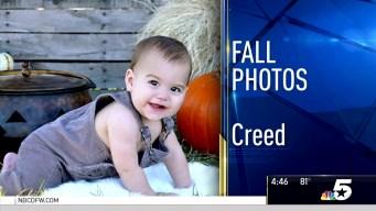 Fall Photos - October 10, 2016