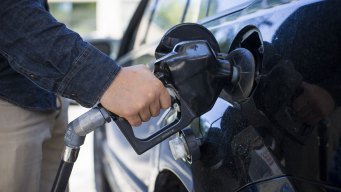 Gas Prices Jump to $2.19 per Gallon