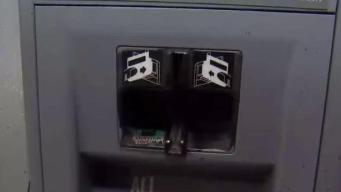 Why You Can't See Locations Where Police Found Skimmers