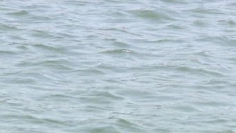Body of Missing Boater Found in Texas City