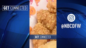 Get Connected: Stories for Friday, Oct. 5