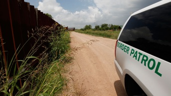44 Immigrants Found Inside 2 Refrigerated Trailers in Texas