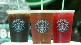 Starbucks Bakeries to Open in 3 US Cities