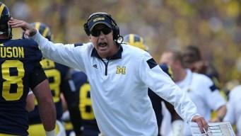 Cowboys Hire TE Coach, Coaching Staff Complete