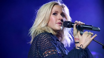 Salvation Army Halftime Show With Ellie Goulding Goes On