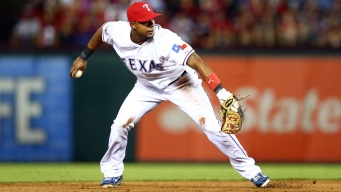 Banister Knows Defense Needs Improving