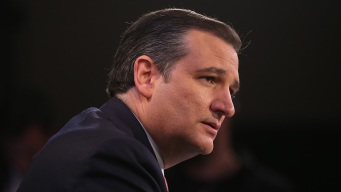 Cruz Super PAC Prepares for Millions of Dollars in TV Ads