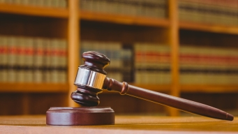 Jury Selection Starts in Murder Trial of Ex-Deputy's Husband