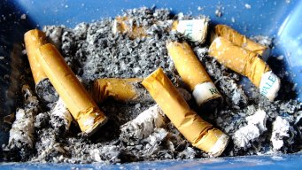 Coalition Pushes for Smoke-Free Fort Worth