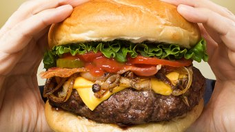 Fast Food Packaging Raises Health Concerns