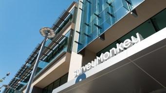SurveyMonkey Soars More Than 60 Percent in Market Debut