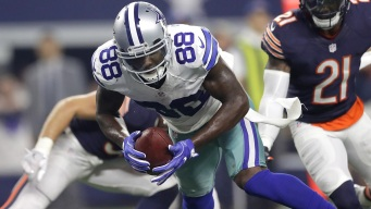 5 Things To Know: Cowboys Win Over Bears