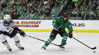 Stars Acquire Greg Pateryn from Canadiens for Jordie Benn