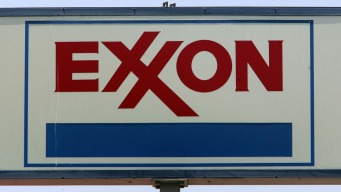 Chevron, Exxon Invest in Kazakhstan Oil