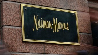 Neiman Marcus Agrees to Pay $1.6M Over Security Breach
