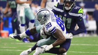 10 Thoughts on the Cowboys 21-12 Loss to Seattle