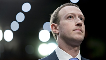 Fact Check: Facebook Doesn't Sell Data But Profits Off It