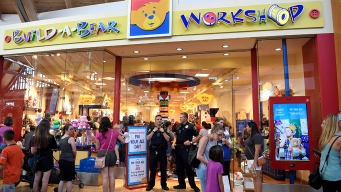 'It's Heartbreaking': Build-a-Bear CEO Sorry for Sale Chaos