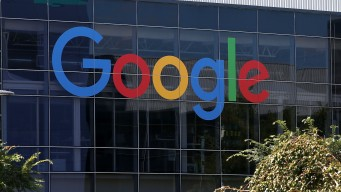 Reports of Second Google Data Center Coming to Ellis County