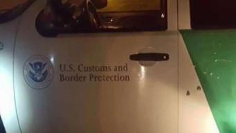 DA: Border Agent May Have Used Service Handgun to Kill Women