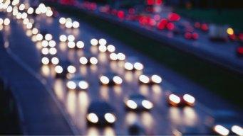 Pickup Trucks Score Poorly in Headlight Tests