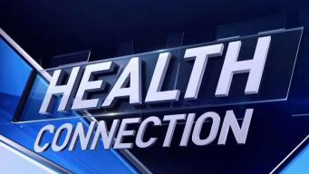 Health Headlines: Concerns About Flu & Measles in Texas
