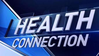 Health Headlines: Mental Health Care Facilites in Texas